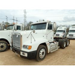 1998 FREIGHTLINER  Day Cab Truck