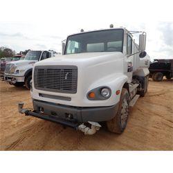 2002 FREIGHTLINER FL112 Water Truck
