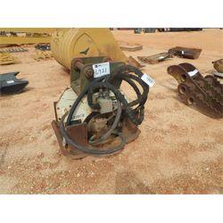 Stanley HS11000 Compactor Attachment