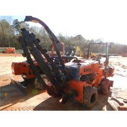CASE 360 Ditcher / Trencher / Plow