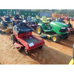 SNAPPER  Landscape Equipment