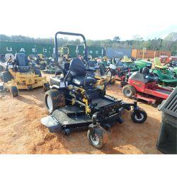 CUB CADET TANK  Mowing Equipment