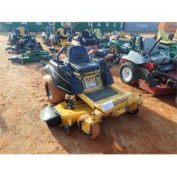 "CUB CADET RZT 54"" Mowing Equipment"