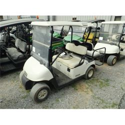 EZ-GO  ATV / UTV / Cart