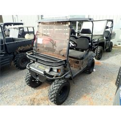 BEAST GOLF CART ATV / UTV / Cart