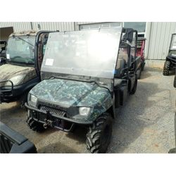 2009 POLARIS 700 ATV / UTV / Cart