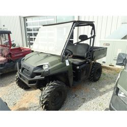 2014 POLARIS 800EFI ATV / UTV / Cart