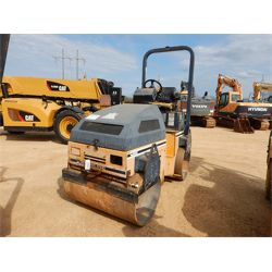 STONE WOLFPAC 6100 Compaction Equipment