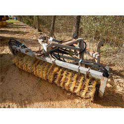 HOLMS  Highway Equipment Misc