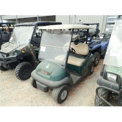 CLUB CAR  ATV / UTV / Cart