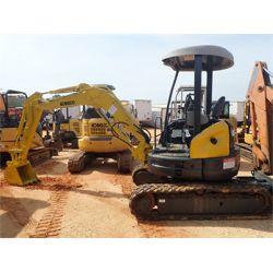 KOBELCO SK35 SR Excavator - Mini