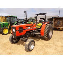 AGCO ALLIS 5670 Tractor