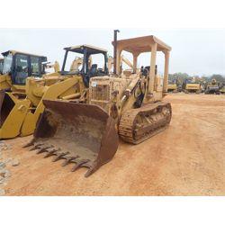 CAT 941B Dozer / Crawler Tractor