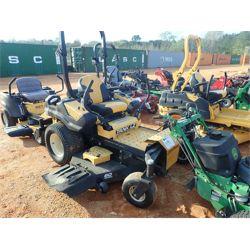 CUB CADET  Mowing Equipment