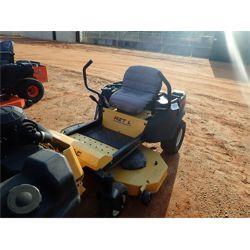 CUB CADET RZT-L Mowing Equipment