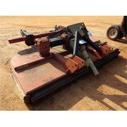 BUSH HOG 3209 Tillage Equipment