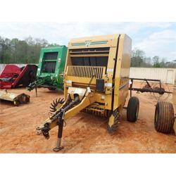 VERMEER 5400RB Hay / Forage Equipment