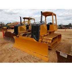 2004 JOHN DEERE 650H Dozer / Crawler Tractor