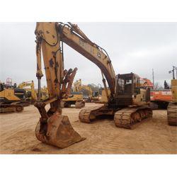 JOHN DEERE 690ELC Excavator