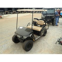 EZ GO  ATV / UTV / Cart