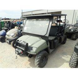 2008 POLARIS RANGER 700 ATV / UTV / Cart