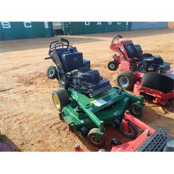 JOHN DEERE WH52A Landscape Equipment