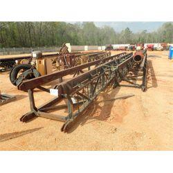 APE D46 DIESEL HAMMER Bridge Material