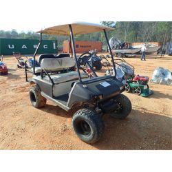 CUSHMAN CLUB CAR ATV / UTV / Cart