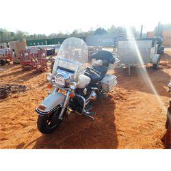 HARLEY DAVIDSON MOTORCYCLE Car / SUV