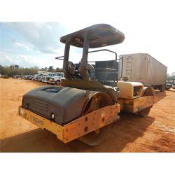 INGERSOLL RAND DD138HF Compaction Equipment