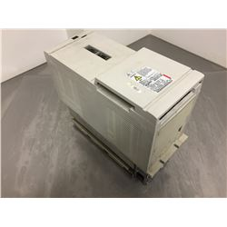 Mitsubishi MDS-B-CV-220 Power Supply Unit *PARTS ONLY*
