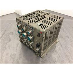 Mitsubishi ADC-02D A/D Converter