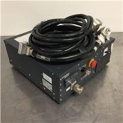 Mitsubishi CR750-06HD1-1-S54 Robot Controller