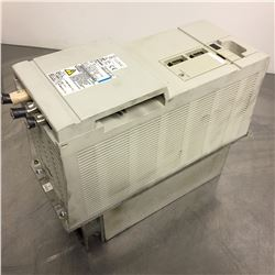 Mitsubishi MDS-C1-SP-300 Spindle Drive Unit