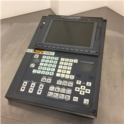 Mitsubishi FCU6-YZN31 Operation Board