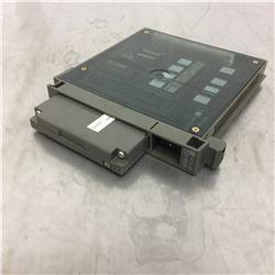 Mitsubishi MC435 Memory Card Module