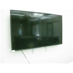 VIZIO D65-F1 TV