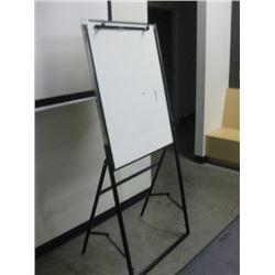 STAND UP EASEL