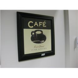 CAFE PICTURE