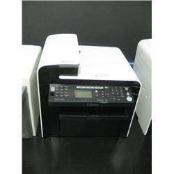 CANON IMAGE CLASS MF4570DW PRINTER