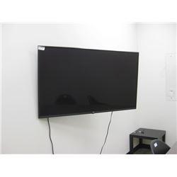 LG 55UK6300BUB TV
