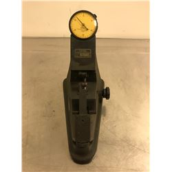 FEDERAL 45-B-100-R1 PITCH DIAM. GAUGE
