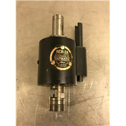 TAPMATIC NCR-2A TAPPING HEAD