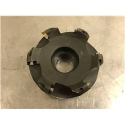 KENNAMETAL KSSR394SE4455 INDEXABLE FACE MILL