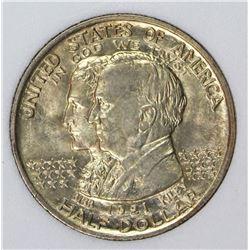 1921 ALABAMA HALF DOLLAR