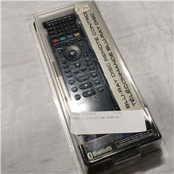 SONY PLAYSTATION REMOTE