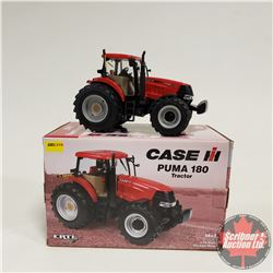 Toy Tractor: CASE IH Puma 180  (1/32 Scale)