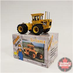 Toy Tractor: Steiger Industrial Super Wildcat II  (1/32 Scale)