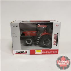 Toy Tractor: CASE IH 335 Magnum (1/32 Scale)
