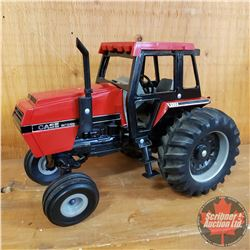 Toy Tractor: CASE IH 2594 (1/16 Scale)